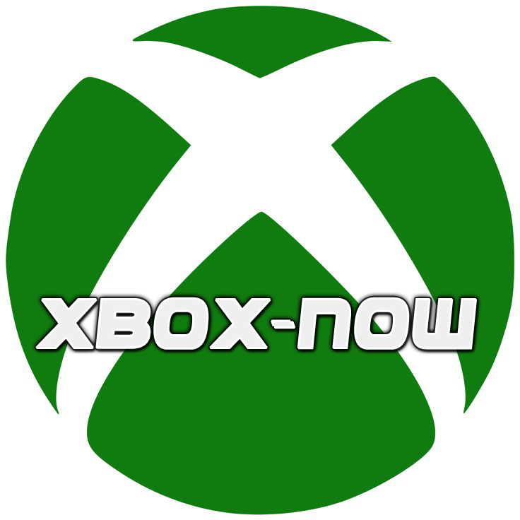 Latest News For Great Offers And Deals | Xbox-Now